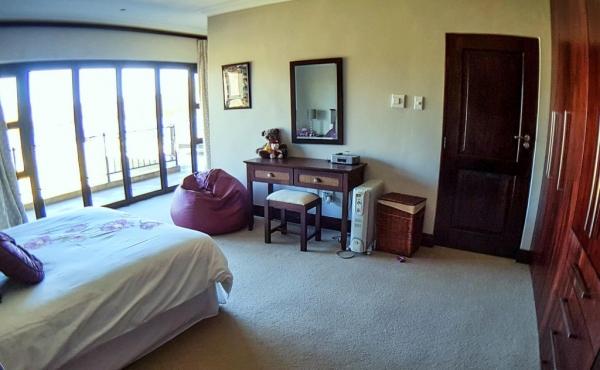 bedroom-4-edit