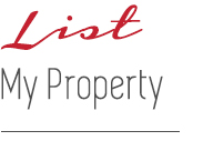 list-my-property.jpg