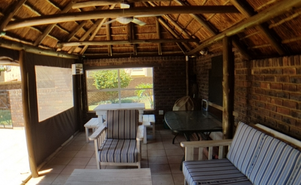 enclosed-patio-view-two
