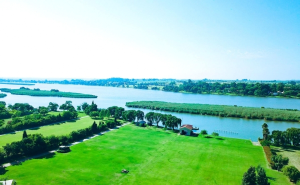 view-over-vaal-river