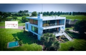 109651375, Living on the Vaal River - Millionaire's Mile