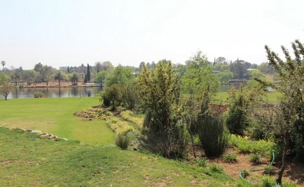 view-onto-riverfront