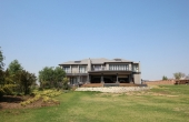 104788845, 8 Bedroom River Front Home - Wonderfontein River Estate