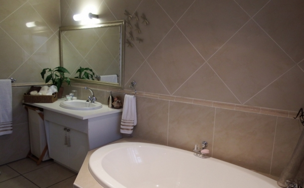 bathroom-one-view-one