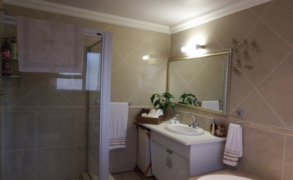 bathroom-one-view-two