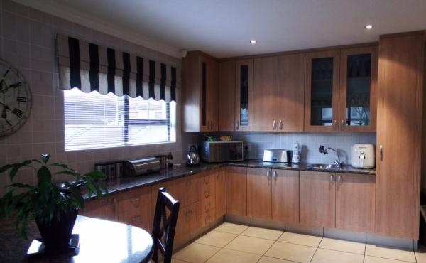 kitchen-view-one