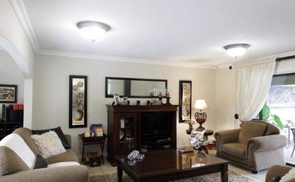 living-area-view-three