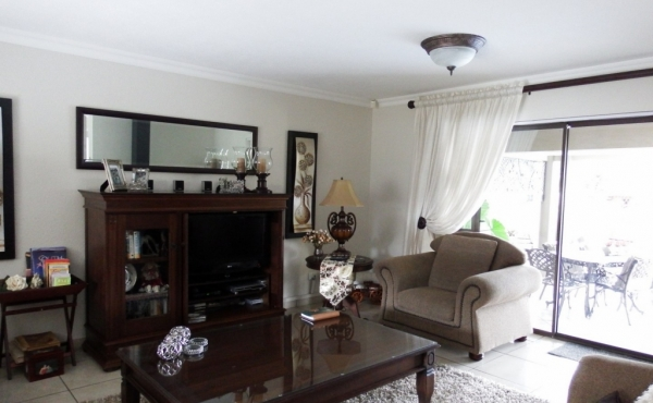living-area-view-two
