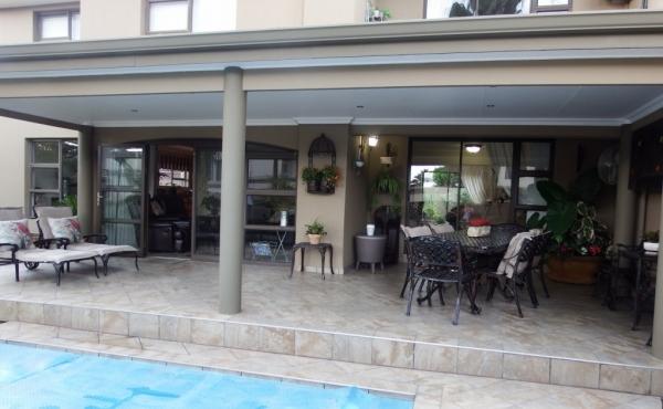 patio-view-three