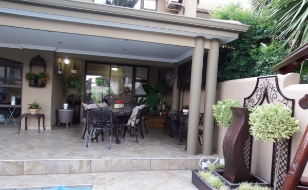 patio-view-two