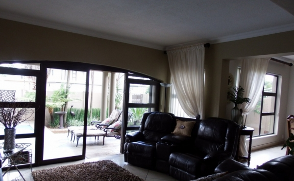 tv-family-room-view-one