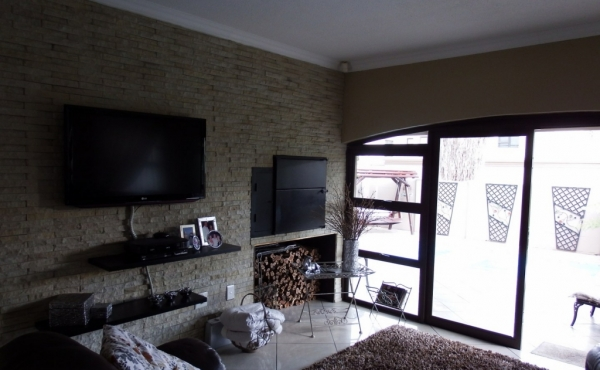 tv-family-room-view-two