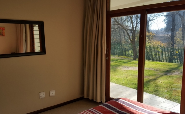 main-bedroom-view-two