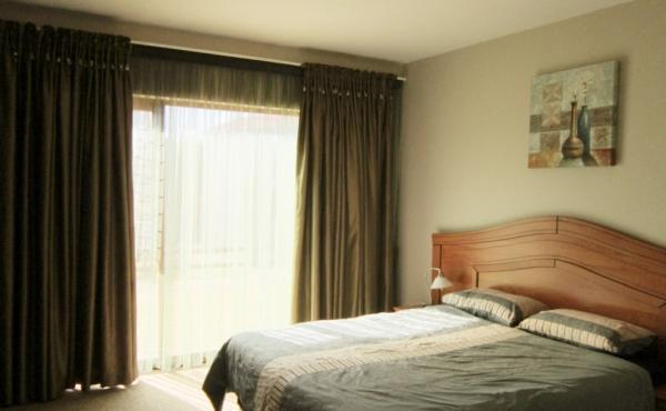 main-bedroom-view-1