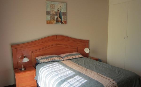 main-bedroom-view-2