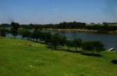 105312757, Ground floor apartment - Emfuleni Golf Estate