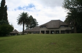 101688285, 5 bedroom House for sale in Vaal River