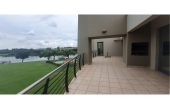 104178577, Penthouse Apartment - Vaal River Golf Estate