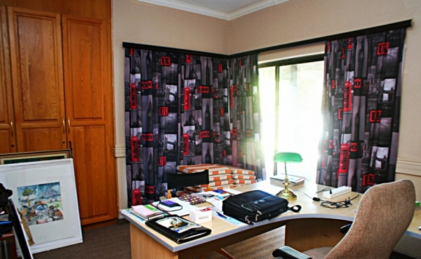 study-or-bedroom-5