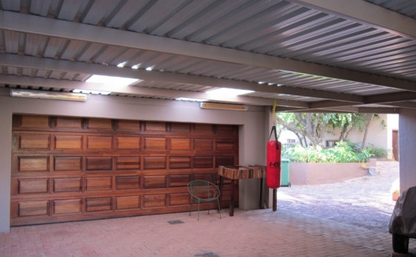 carport-and-garage