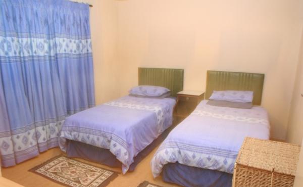 cottage-bedroom-one