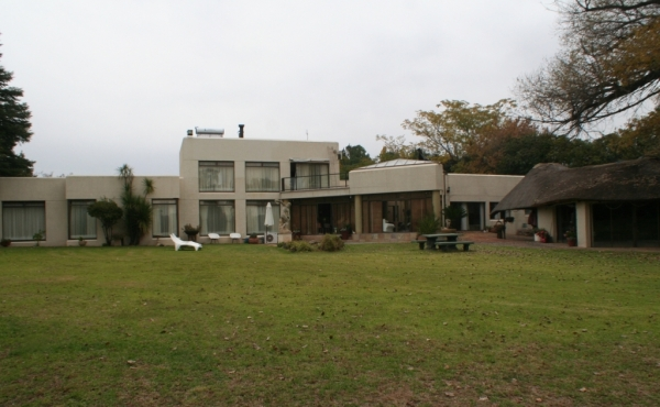 view-from-front