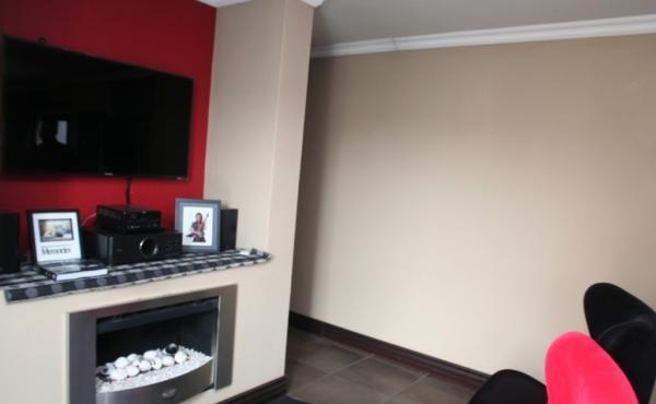 master-bedroom-continue