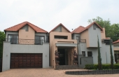 102206827, 5 bedroom House for sale in Emfuleni Golf Estate