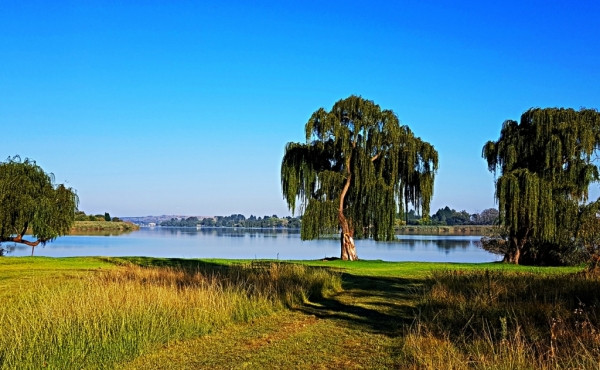vaal-river-vacant-land