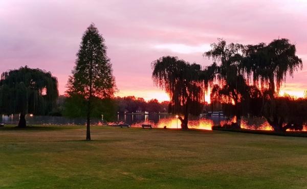 another-amazing-sunrise