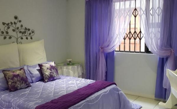 bedroom-1-home-2