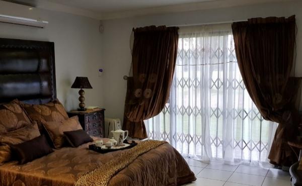 bedroom-4-home-2