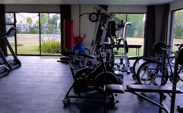 home-1-gym-view-2