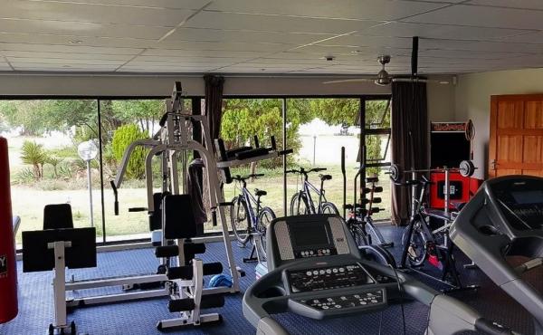 home-1-gym