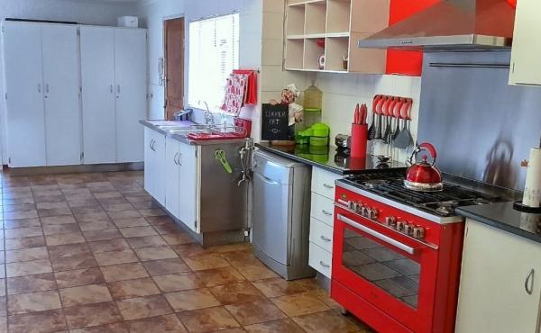 kitchen-view-home-1