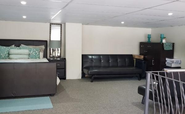 loft-bedroom 4