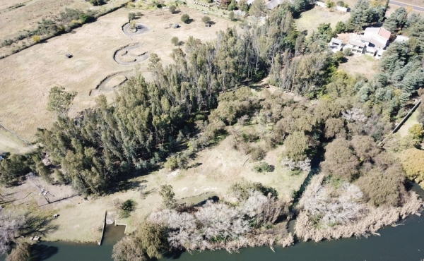 aerial-view-170m-river-front