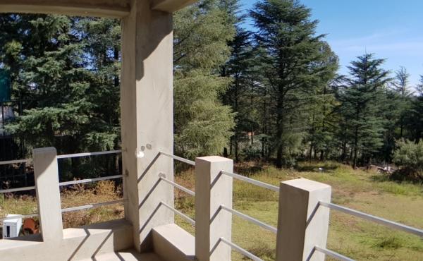 balcony-views