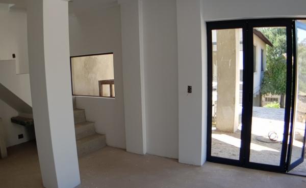 designer-living-spaces