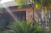 106350844, Secure estate living on the Vaal River