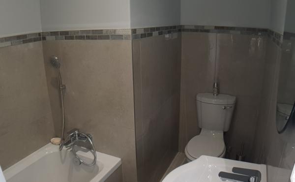 en-suite-bedroom-2