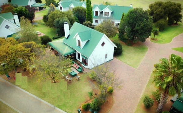 aerial-of-home