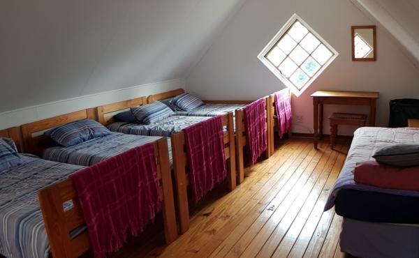 loft-room-1