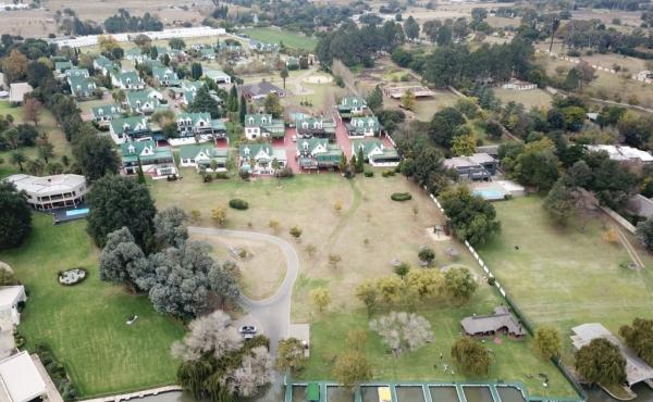 view-over-estate