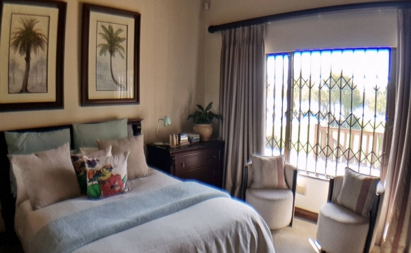 bedroom-2-main-home