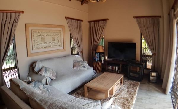 lounge-cottage