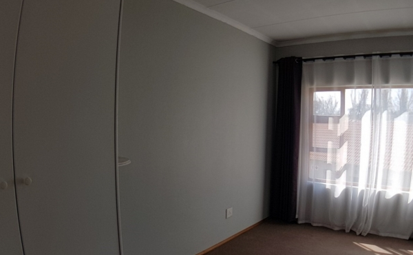 Bedroom-two-view-one