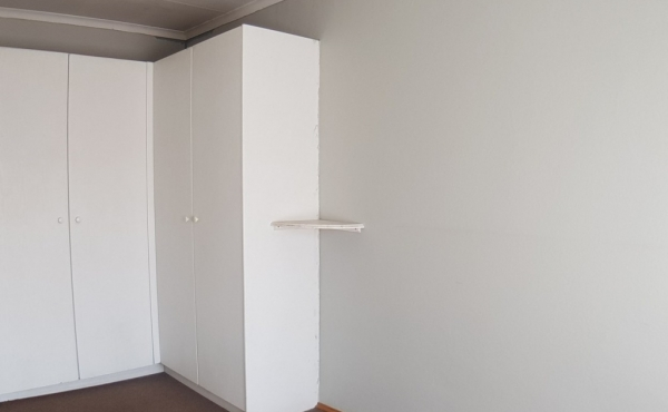 Bedroom-two-view-two