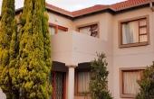 106361960, Apartment in the Emfuleni Golf Estate