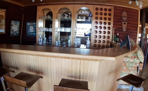 bar-nook